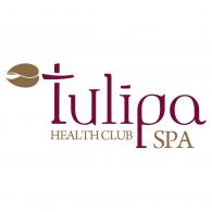 Logo of Tulipa Health Club