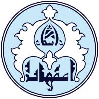 Logo of University of Isfahan
