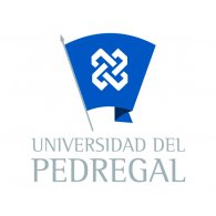 Logo of Universidad Del Pedregal