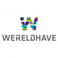 Logo of Wereldhave