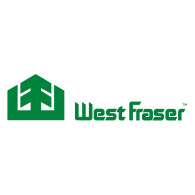 Logo of West Fraser