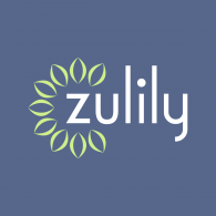 Logo of Zulily