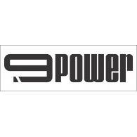 Logo of 9Power