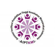 Logo of Aiptkmi