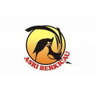 Logo of Asri Berkicau