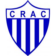 Logo of CRAC