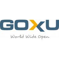 Logo of Goxu