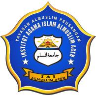 Logo of IAI Almuslim Aceh