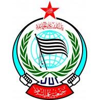 Logo of JUI Jamiat Ulema e Islam