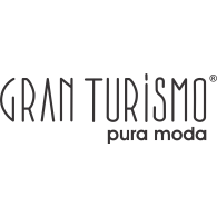 Logo of Gran Turismo Venezuela