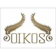 Logo of Oikos Cosmeticos