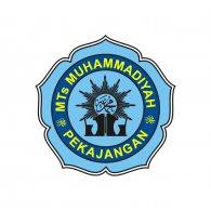 Logo of MTs Muhammadiyah Pekajangan