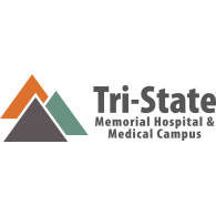 Logo of Tri-State Memorial Hospital Medical Campus