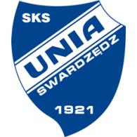 Logo of Swarzedzki Klub Sportowy Unia Swarzedz