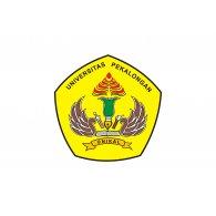 Logo of Universitas Pekalongan (Unikal)