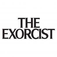 Logo of The Exorcist
