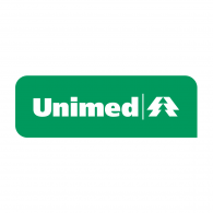 Logo of Unimed