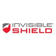 Logo of Invisible Shield