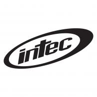 Logo of Intec