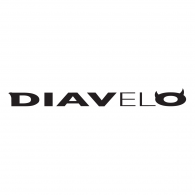 Logo of Diavelo