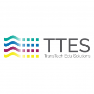 Logo of TransTech Edu Solutions