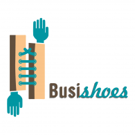 Logo of Busishoes
