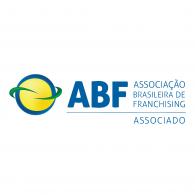 Logo of ABF