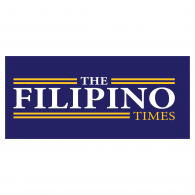 Logo of The Filipino Times
