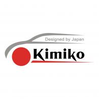 Logo of Kimiko