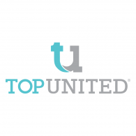 Logo of Top United