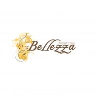 Logo of Bellezza Banquet Hall