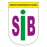 Logo of Sindicato Independente da Banca