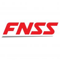 Logo of FNSS Savunma Sistemleri A.Ş.
