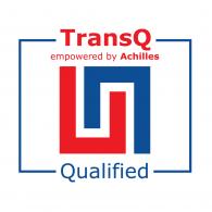 Logo of TransQ