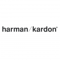 Logo of Harman Kardon