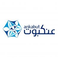Logo of Ankabut