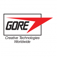 Logo of W.L. Gore & Associates