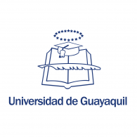 Logo of Universidad de Guayaquil