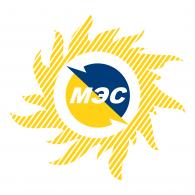 Logo of Мосэнергосбыт