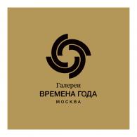 Logo of Vremena goda