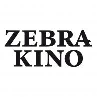 Logo of Zebra Kino