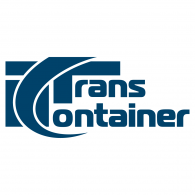 Logo of TransContainer
