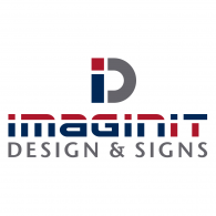 Logo of Imaginit Design Inc.