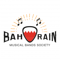 Logo of Bahrain Musical Bands Society