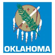 Logo of Oklahoma