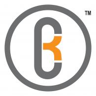 Logo of Canonball