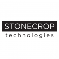 Logo of Stonecrop Technologies