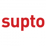 Logo of Supto