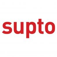 Logo of Supto