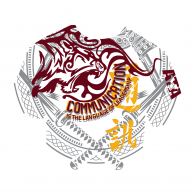 Logo of Captura